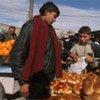 Refugiados iraquíes en Siria