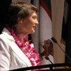 UNDP Administrator Helen Clark [File Photo]