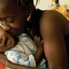 Goal 5 of the MDGs: improve maternal health
