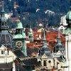 City of Graz, UNESCO PHOTOBANK