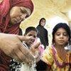 Près d'un quart des Iraquiens vivent dans la pauvreté.