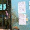 Este año se han denunciado al menos otros cuatro ataques contra periodistas en la ciudad de Eldoret, en Kenya. Foto: IRIN/Moses Waithaka