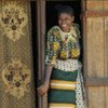 UNIFEM will train women candidates in Tanzania on electoral strategies