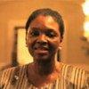 UN Emergency Relief Coordinator Valerie Amos