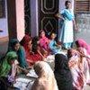 Saptagram, women's education movement in Bangladesh