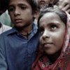 The floods in Pakistan have affected more than 20 million people