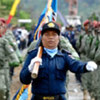 The PNTL resumed primary policing responsibility in Manufahi District on 24 September 2010