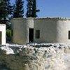 Choirokoitia in Cyprus