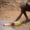 Recurring drought and rapid urbanization have brought about humanitarian challenges in Kenya