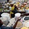 Food prices keep rising