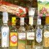 O consumode álcool tambémé um fatoremmais de 300 milmortes anuais nas Américas, cerca de5,5% do total