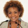UNESCO Special Envoy for Haiti Michaëlle Jean