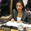 Amb. Susan Rice explains US veto of Security Council resolution on Israeli settlements