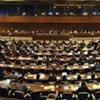 ILO Governing Body