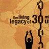 Journée internationale de commémoration des victimes de l'esclavage et de la traite transatlantique le 25 mars