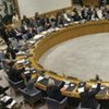 Security Council votes on the establishment of special anti-piracy courts in Somalia