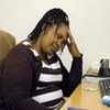 Headaches are the most common health disorders across the world