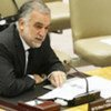 ICC Prosecutor Luis Moreno-Ocampo briefs Security Council on issue of possible crimes against humanity committed in Libya