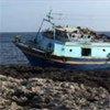 数以千计的人冒着生命危险,从利比亚横跨地中海偷渡至欧洲。