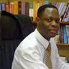 Cephas Lumina, UN expert on foreign debt and human rights