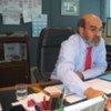 José Graziano da Silva.