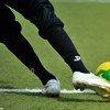 El deporte, un motor de reconciliación.