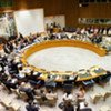 The Security Council meets on the situation in DR Congo