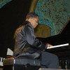 Herbie Hancock fue designado por la UNESCO como embajador cultural de la ONU. Foto: ONU