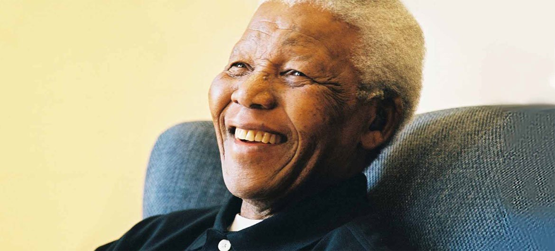 Mandela True Symbol Of Human Greatness Celebrated On Centenary