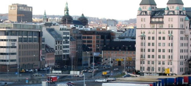 Top UN officials strongly condemn deadly attacks in Norway ...
