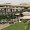 联合国在阿布贾的驻地