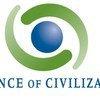 Форум Альянса цивилизаций