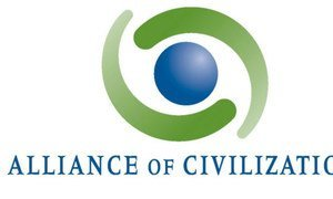 Photo: UN Alliance of Civilizations