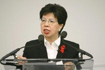 М.Чань
