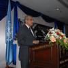 Vijay Nambiar, Special Adviser to the Secretary-General on Myanmar