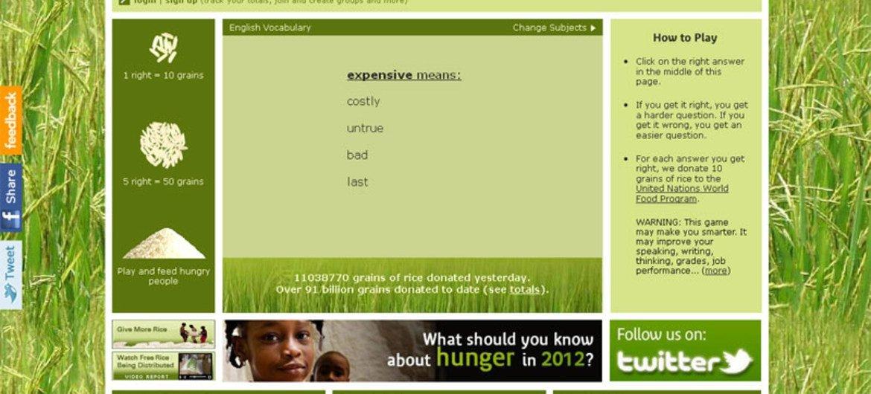 Die beliebtesten Dating-Website hungrig