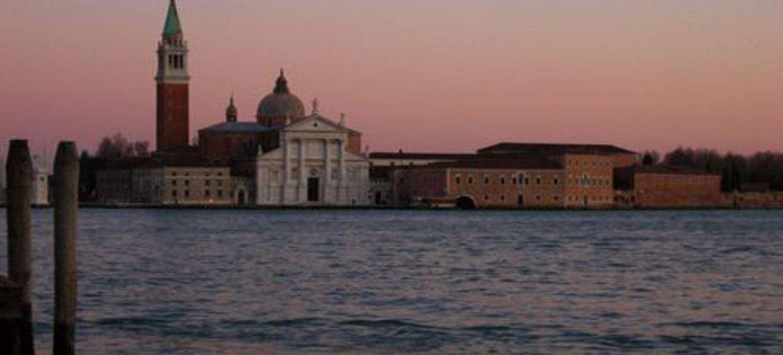 Venise et sa lagune. Photo : UNESCO