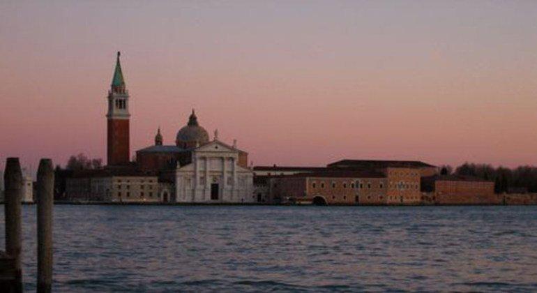 В Венецианскую лагуну больше не будут заходить круизные лайнеры
