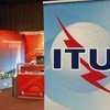 Photo: ITU/P.M. Virot