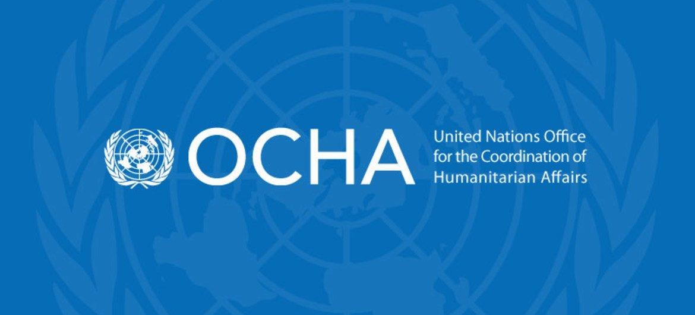 La Oficina de Coordinación de Ayuda Humanitaria (OCHA) ha enviado a Ecuador un equipo de evaluación de desastres.