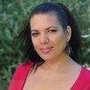 Independent Expert on Minority Issues Rita Izsak.