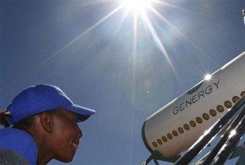 Foto: CDM-UNFCCC