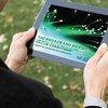 Pengo la teknolojia ya dijitali bado ni kikwazo duniani.