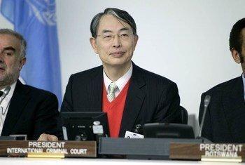 سانغ هيون سونغ