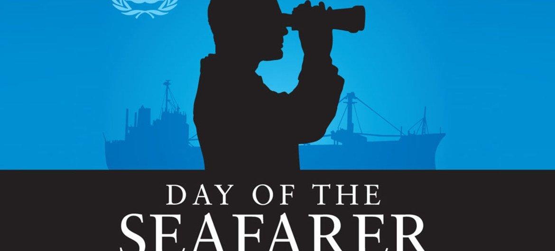 Photo: International Maritime Organization
