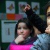 ضغوط الفقر والاحتلال قد أثرت بشدة على الأطفال اللاجئين في الضفة الغربية. الصورة: الأونروا