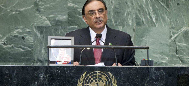 importance of democracy in pakistan