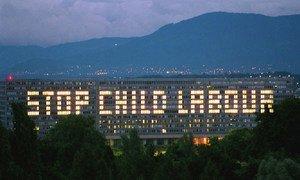 Photo: International Labour Organization (ILO)