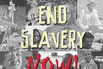 图片来源:国际劳工组织