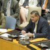 Le Représentant spécial du Secrétaire général pour l'Afghanistan, Ján Kubis, informe le Conseil de sécurité des récents développements dans le pays .